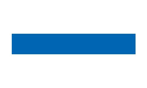 Климатици Fuji Electric