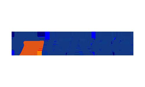 Климатици GREE