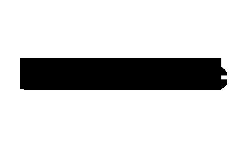 Климатици Panasonic