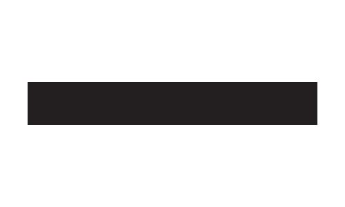 Климатици Samsung