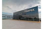TEMPEX Plovdiv