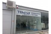TEMPEX Varna